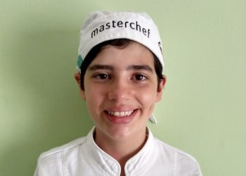 master chef paulo1