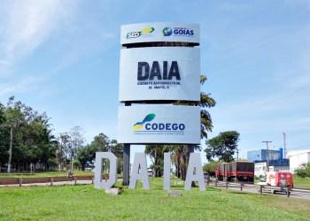 Daia Codego