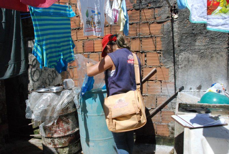 ebb4cd3a87232d0e595e2eeb3d981be6 scaled - Chuvas acendem alerta da Vigilância Ambiental para proliferação do Aedes aegypti