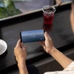 Carnival Corporation lanza aplicación OceanView
