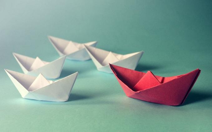 comportamento da liderança importa