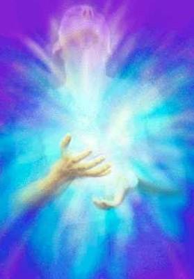 Estabilize o seu Quociente de Luz