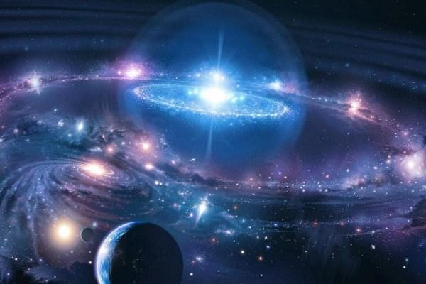 MESTRE JOSHUA DAVID STONE – O GRANDE SOL CENTRAL – Portal das ...