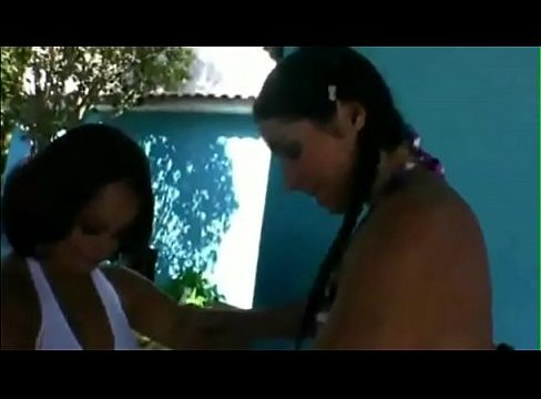 morenas rabuda brasileira dancando funk lindas