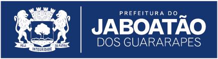 Portal da Transparência – Jaboatão dos Guararapes