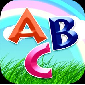 Juegos para aprender el Abecedario y los Números