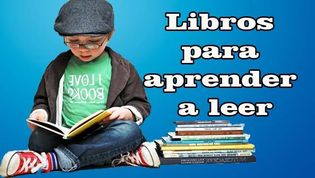 libros-para-aprender-a-leer