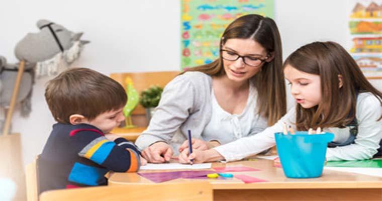 7 Maneras para Lograr la Creatividad en los Profesores