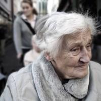Prevención del Maltrato a los Adultos Mayores