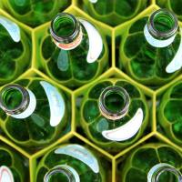 Clasificación y Manejo de Residuos Sólidos en el Hogar