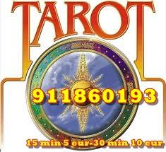 TAROT (2)