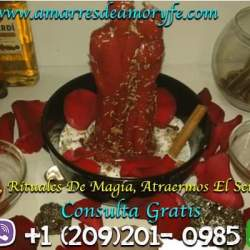 FB_IMG_1590500464753
