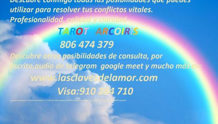 arcoiris22_0