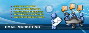 abertura-email-marketing