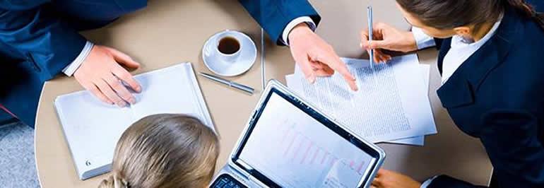 E-mail Marketing para alavancar os negócios