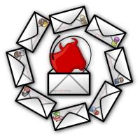 criar-lista-email