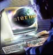 negocios-online