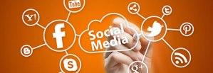 10 dicas de social media marketing