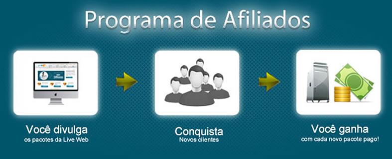 programa-de-afiliados-2