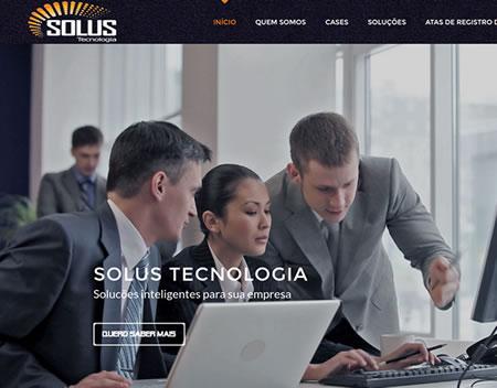 solus-01x