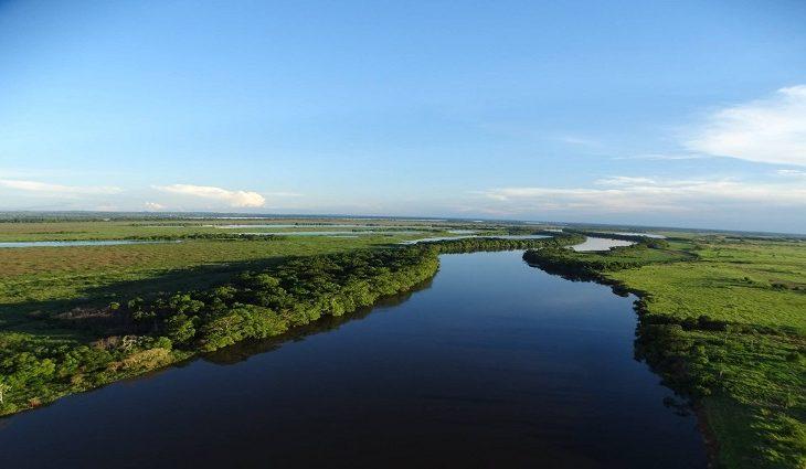 Mato Grosso do Sul abriga maior área contínua de Mata Atlântica no interior do Brasil