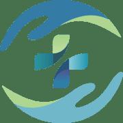 # Portal Dicas de Saúde