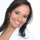 Dra Renata Santiago
