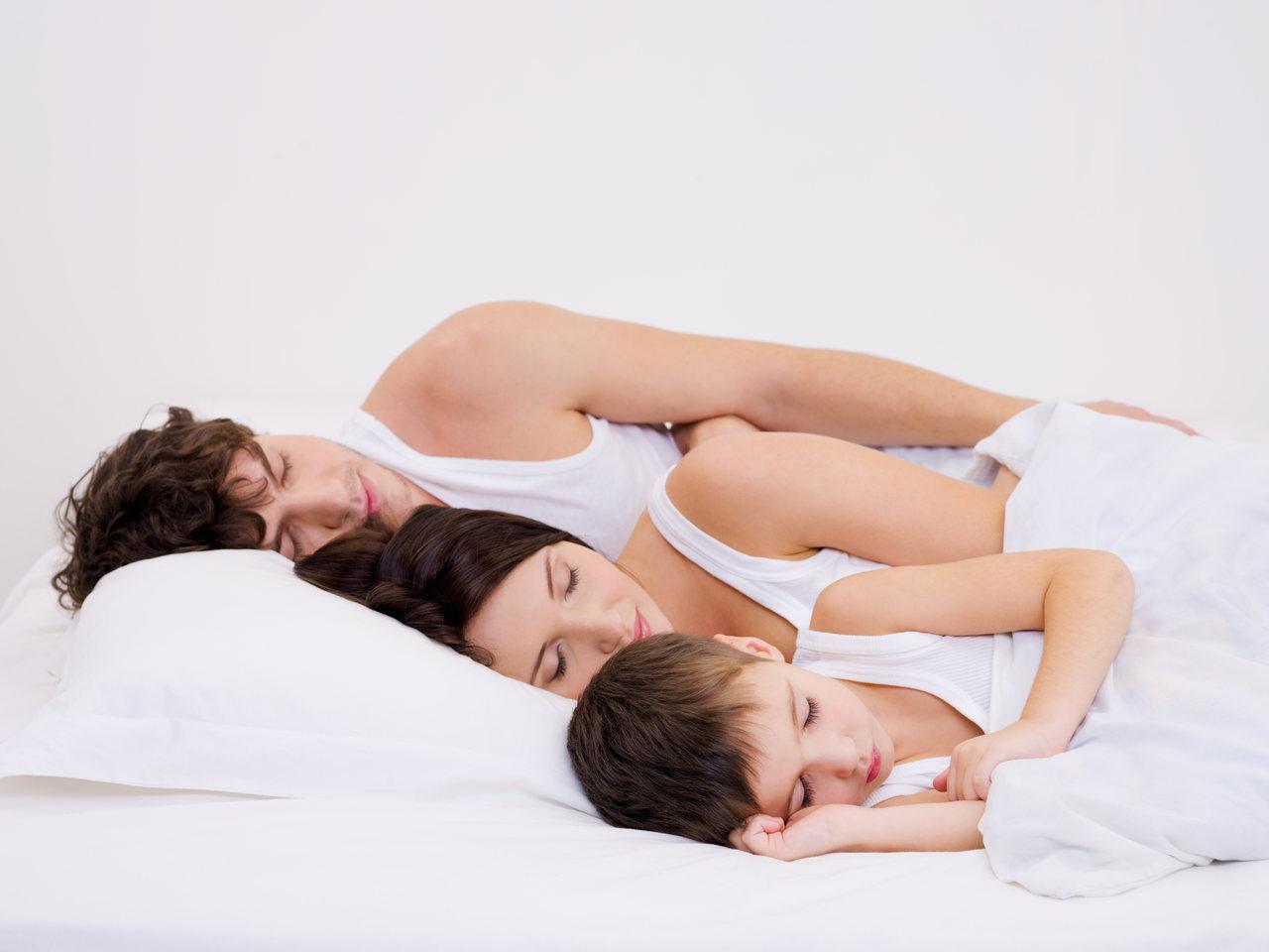 Clínica do Sono Goiânia - Cada faixa etária tem uma quantidade ideal de sono?