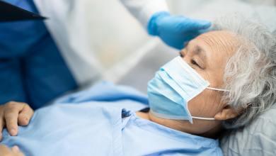 Pronto Socorro para Queimaduras - Quais fatores podem aumentar o risco da lesão por pressão?
