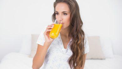 Urologia Goiânia - Sabia que frutas cítricas ajudam a prevenir pedras nos rins?