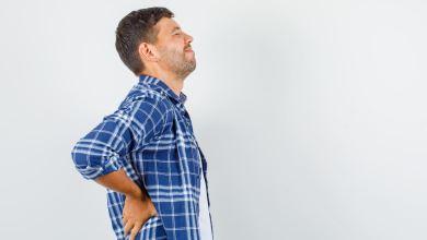 Urologia Goiânia - Quais os sintomas da hidronefrose?