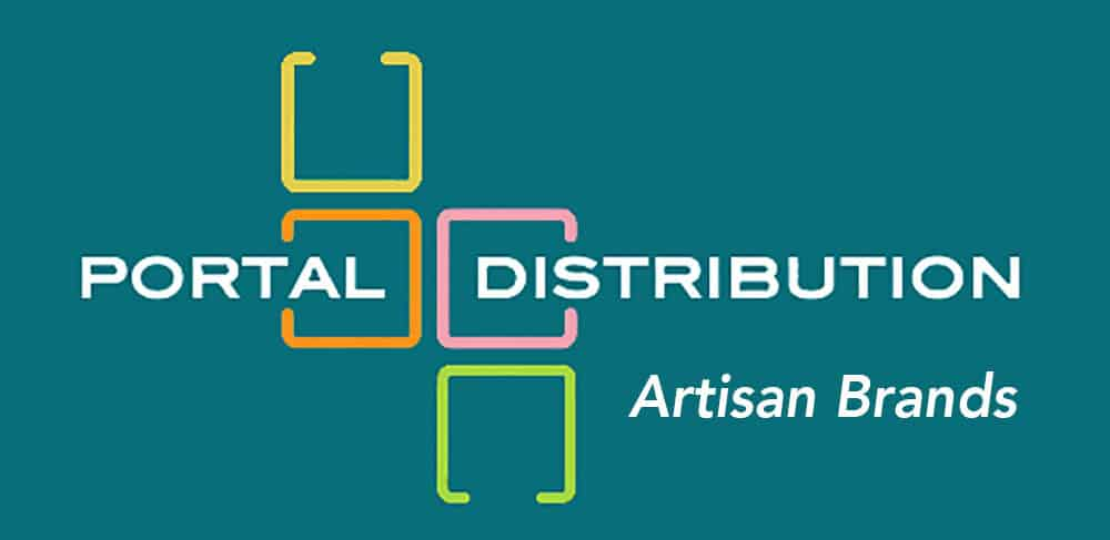 Portal Distribution