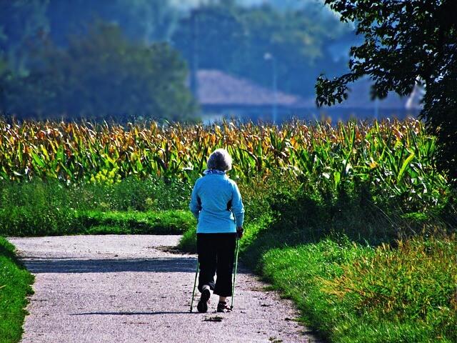Jak uchronić się przed udarem mózgu - 6 kroków