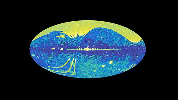 A que distância está aquela galáxia? O catálogo NED-D tem a resposta