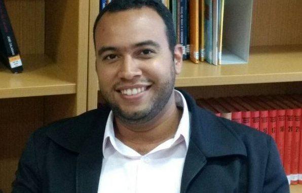 Tiago Assis