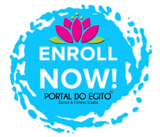 Click Here to Enroll
