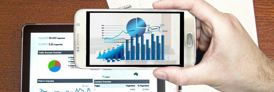 Análise Económico-Financeira