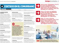 jornal-argentino-da-voz-aos-idosos-criando-duas-paginas