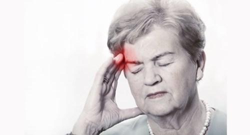 ansiedade-e-estresse-diminuem-a-adesao-ao-tratamento-de-hipertensao