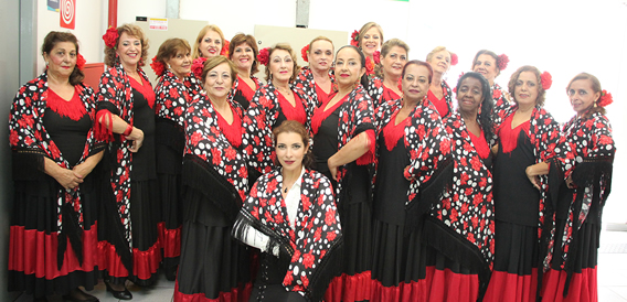 dosas-se-destacam-em-bh-com-danca-flamenca