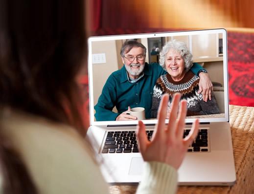 pesquisa-propoe-recursos-para-ajudar-adultos-e-idosos-a-usarem-a-internet