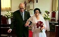 instituicoes-asilares-suas-questoes-e-o-amor