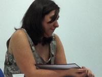 assistencialismo-asilar-rotula-o-residente-como-coitado-incapaz-improdutivo-e-ocioso-revela-pesquisa