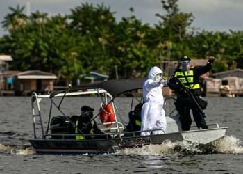 COVID-19: BRASIL TEM 88.470 MORTES E 2.480.888 CASOS CONFIRMADOS, DIZEM SECRETARIAS DE SAÚDE