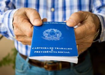 BNDES LANÇA PLANO DE ESTÍMULO À APOSENTADORIA NESTA SEGUNDA-FEIRA (20)