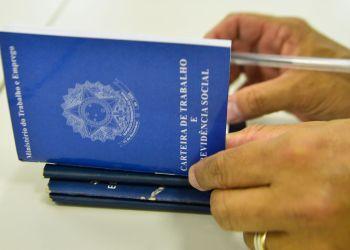 CONFIRA AS VAGAS DE EMPREGO OFERECIDAS PELO SINE MANAUS NESTA SEGUNDA-FEIRA