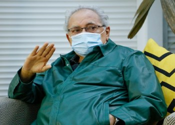 TODAS AS CONTAS DE AMAZONINO TIVERAM RECOMENDAÇÃO DO TCE PARA APROVAÇÃO NA ASSEMBLEIA, INCLUSIVE AS DE 2018
