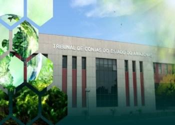 TCE-AM FIRMA ACORDO COM A ABIN PARA CRUZAMENTO DE DADOS