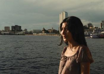 FILME AMAZONENSE 'O BARCO E O RIO' É SELECIONADO PARA FESTIVAL DE CINEMA DE GRAMADO