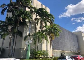 AMAZONAS CUMPRE AS METAS DO PROGRAMA DE AJUSTE FISCAL DO GOVERNO FEDERAL